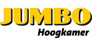 Jumbo Hoogkamer